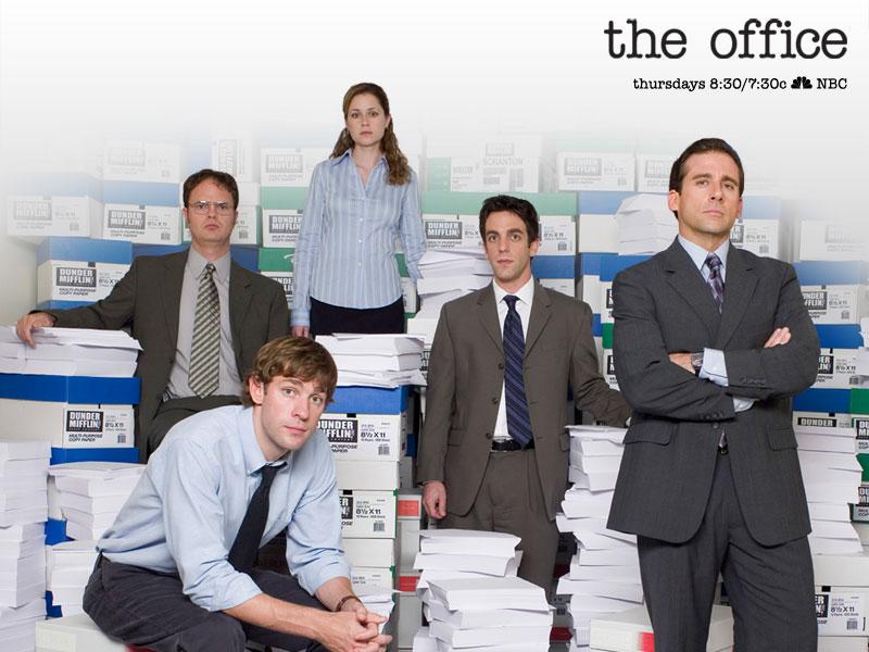 Office-Cast-800x600