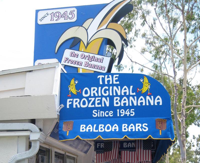 Balboa_frozen_banana_1