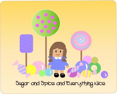 Sugary