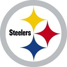 Steelers2
