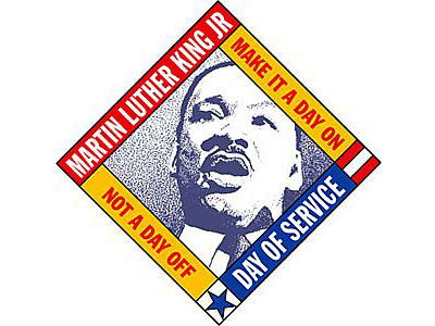 MartinLutherKingDay000-main