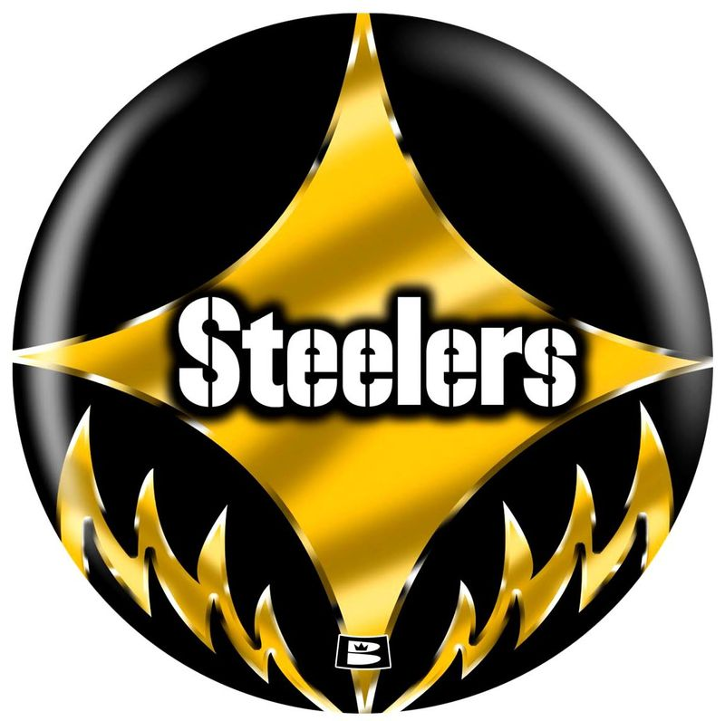 Steelers_back