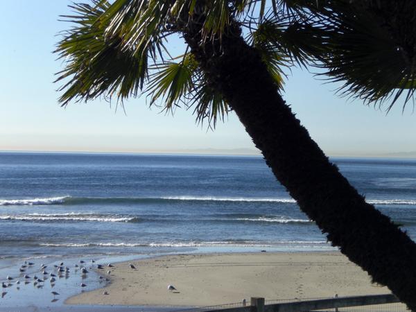 A_beachday