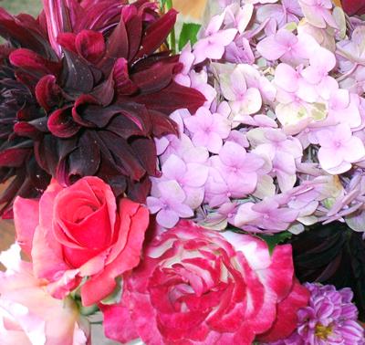Sept_flowers3