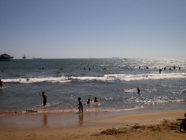 Aaa_beach