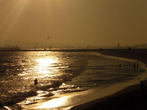 A_sea