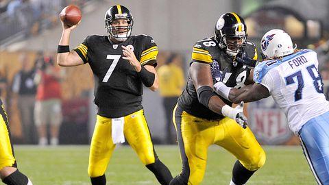 Steelers_op