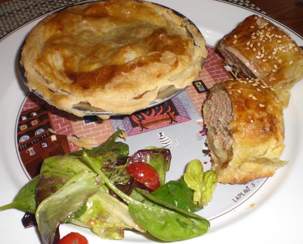 A_meat+pie