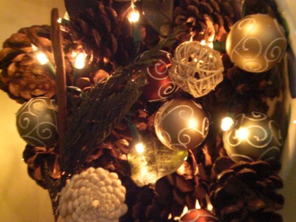 A_Christmas2