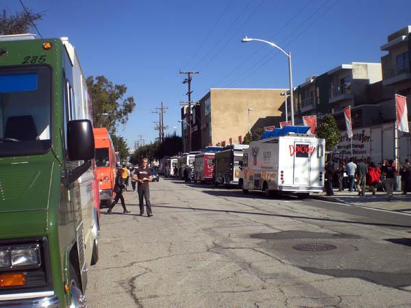 Food_truck1