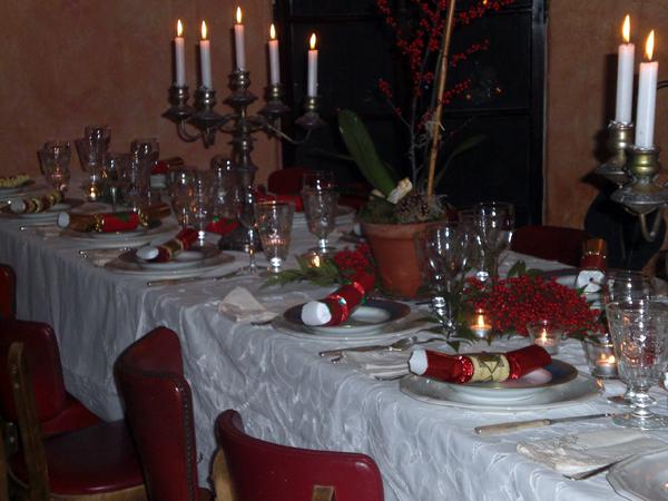 Aaa_christmas2009j
