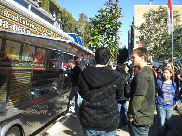 Food_truck2