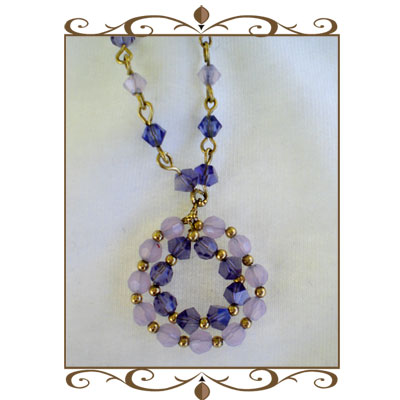 Cal_necklace