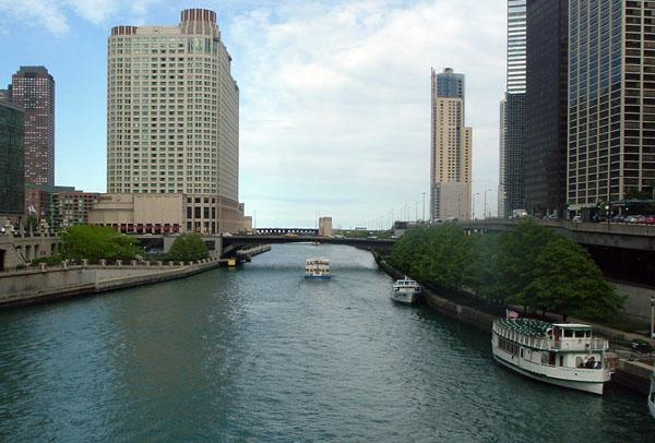 Az_chicago