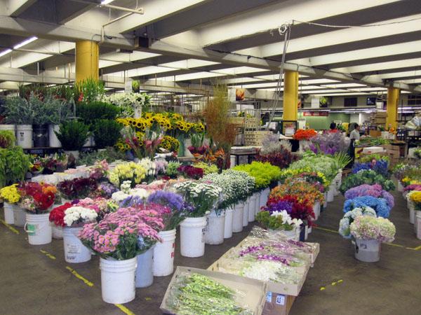 Flower_mart1