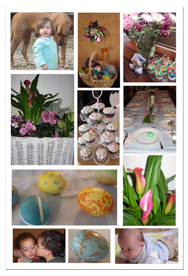 Easter_2010a