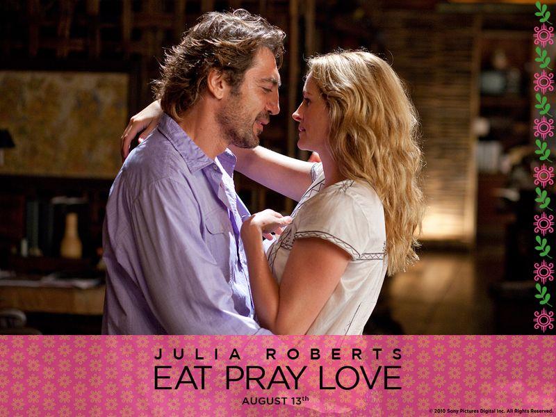 Eat_pray_lov