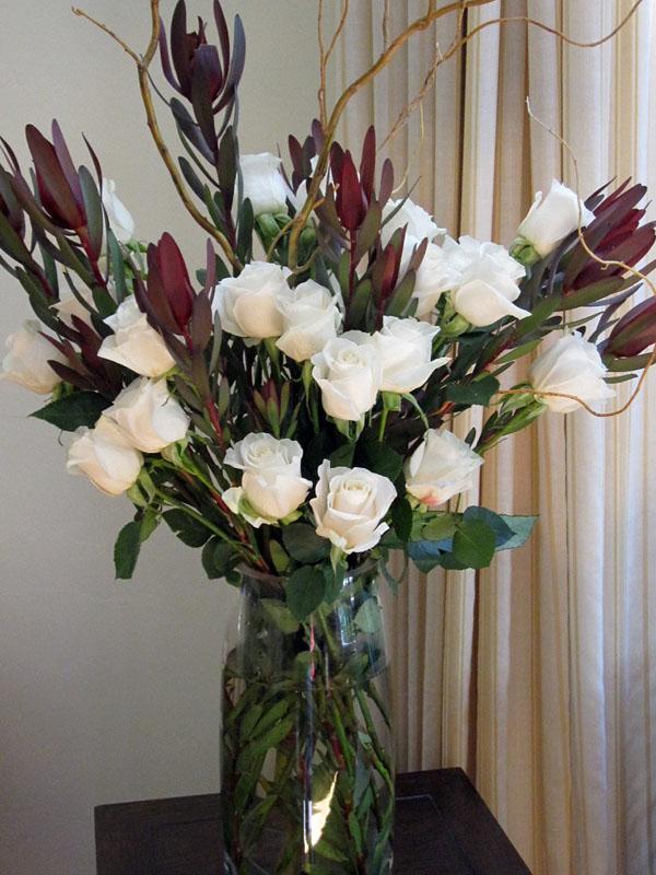 Flower_mart9