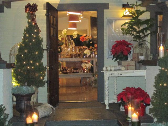 Christmas2010-15