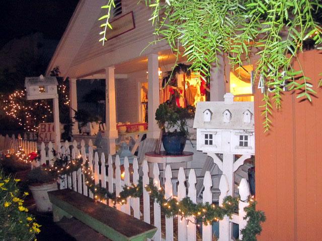 Christmas2010_39