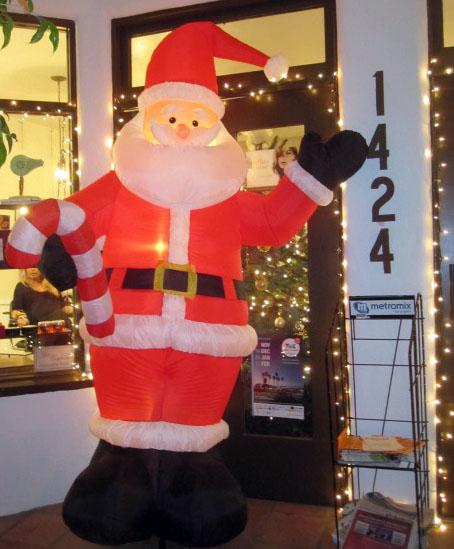 Christmas2010_29