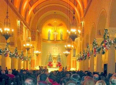Christmas201020