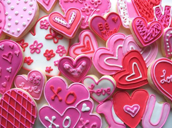 Cookies_val