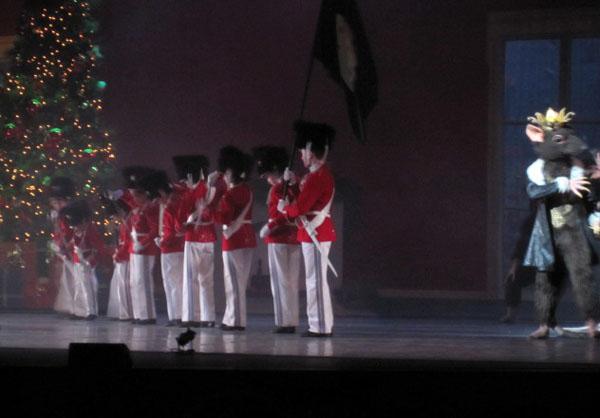 Christmas_2010–1