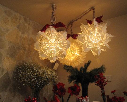 Christmas2010–21