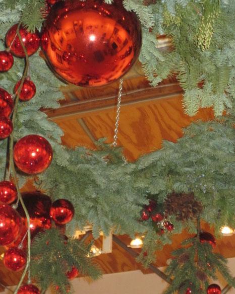 Christmas_40