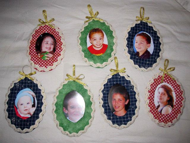 Christmas2010799