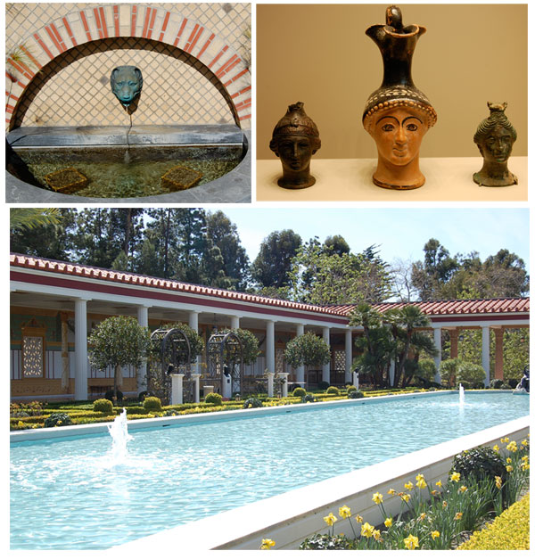 Getty_villa_main