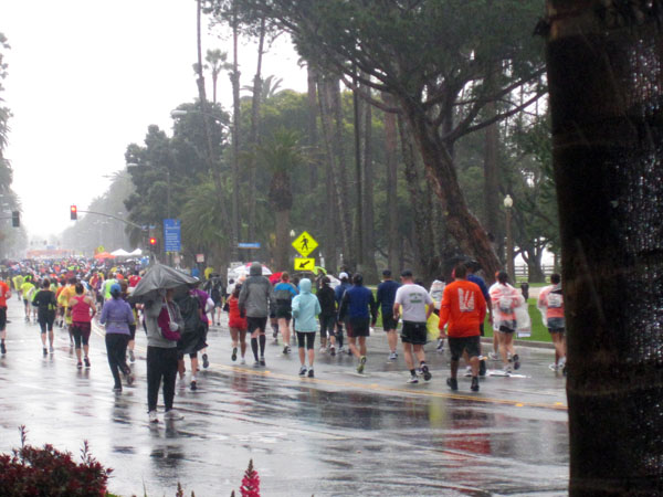 Marathon_2011