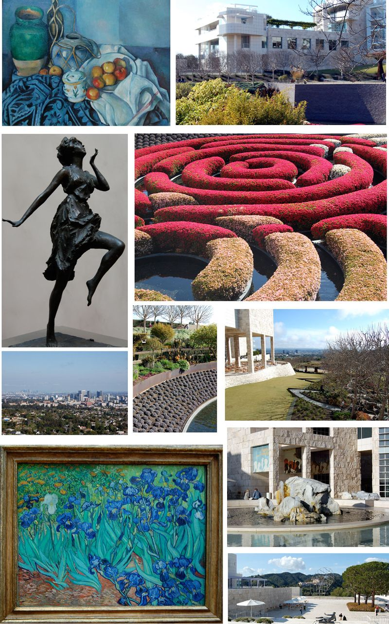 Getty_museum