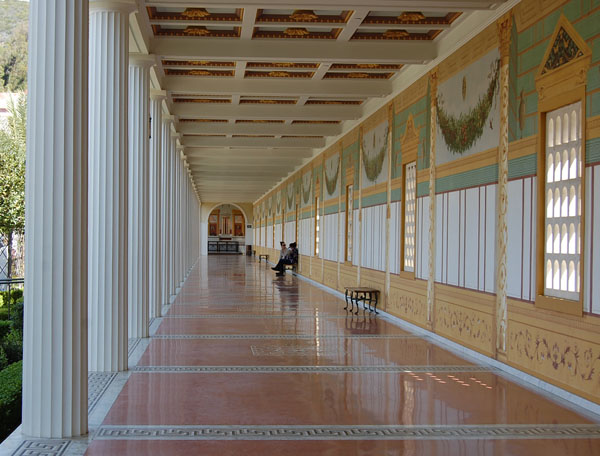 Getty_villa3