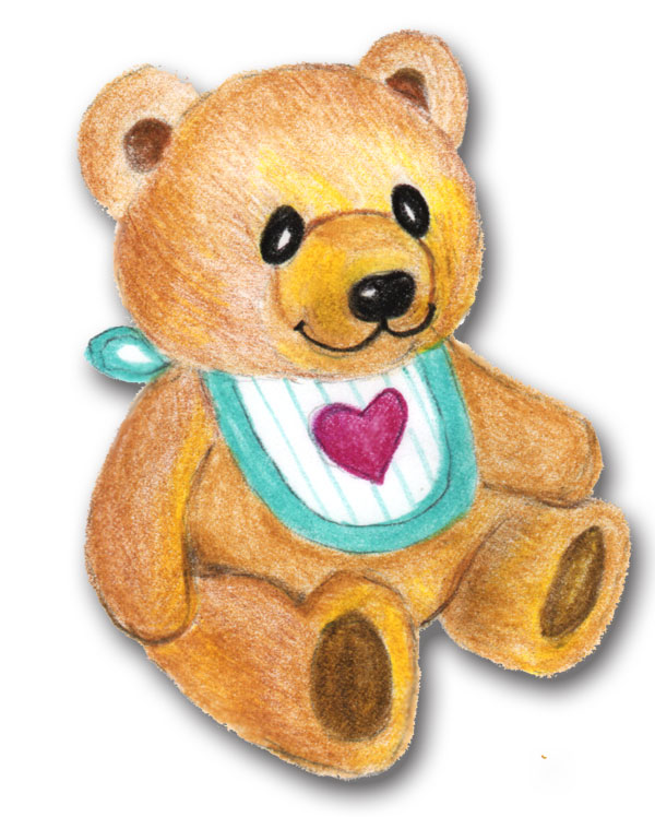 Teddy-bear-2011