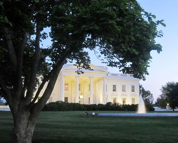 East_whitehouse