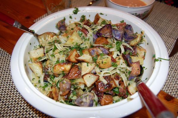 Potato_salad