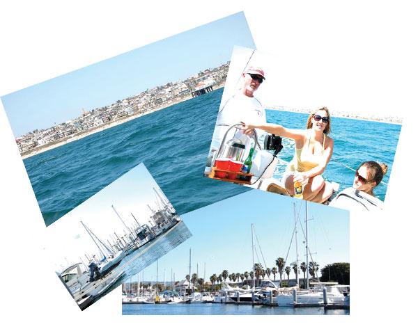 Memorial_day_sailing