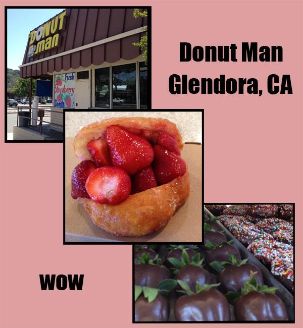 Donut_man