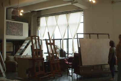 Brewstudio