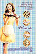 Waitressjpg