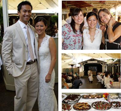 Vickie_wedding