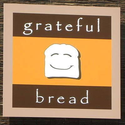 Grateful_bread