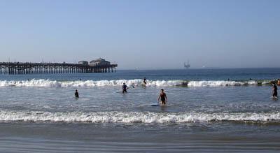 Seal_beach6_3