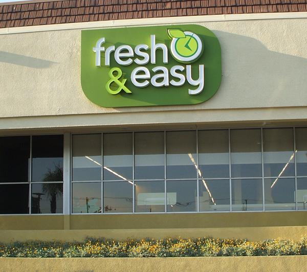 Fresh_easy1