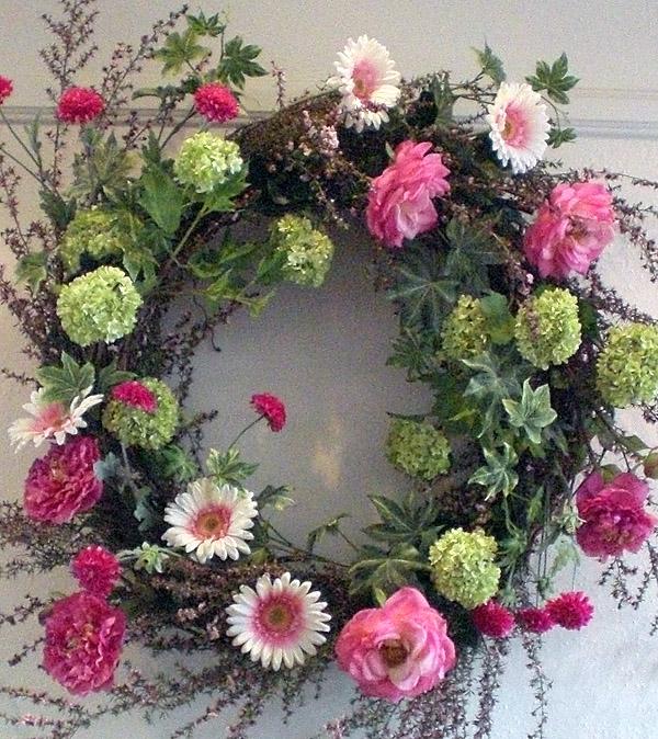 Spring_wreath3