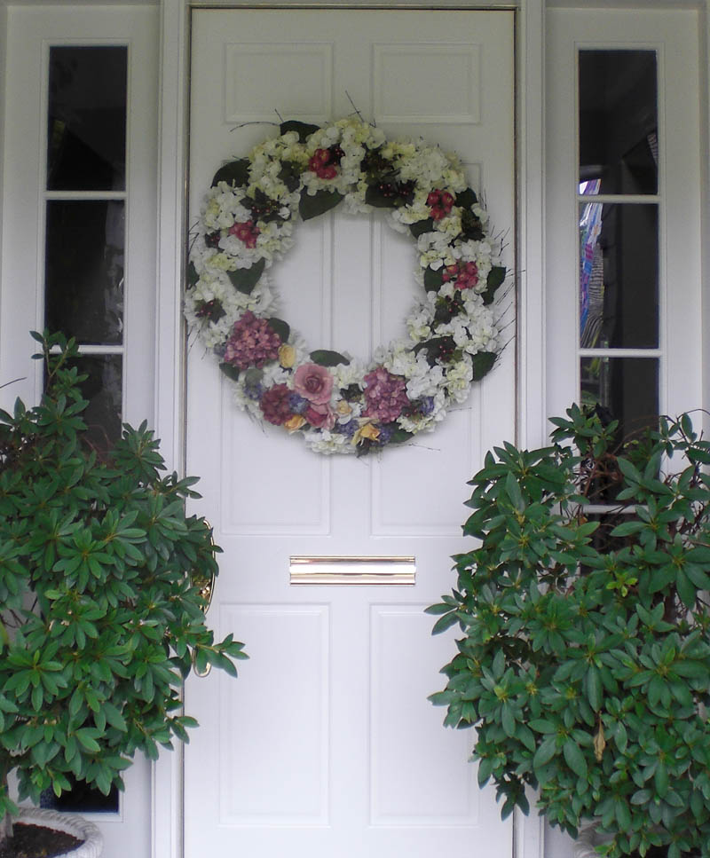Wreath_l
