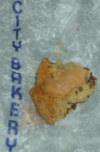 Cookiecb