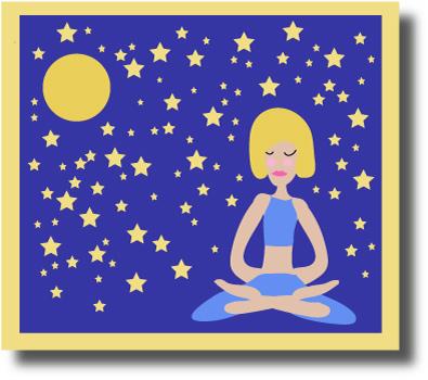 Meditation3